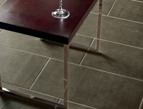 tile and stone setting, installation and setting materials