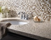 Why You Should Choose Garden State Tile's Glass Tile for Your Home
