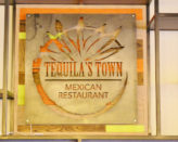 Tequila & Tacos!