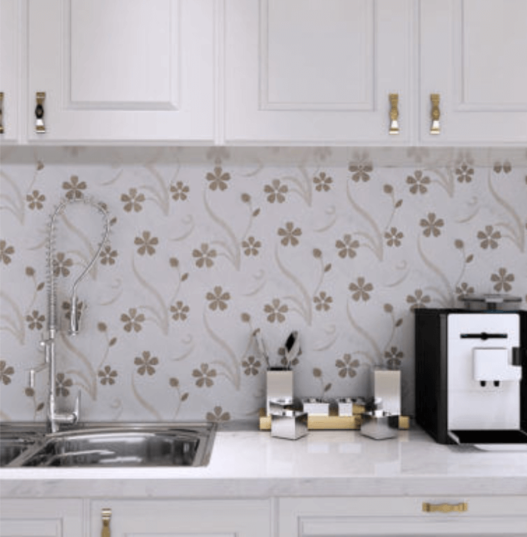 2019 Residential And Commercial Tile Trends From Garden