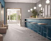 What's On The Horizon for Residential and Commercial Tile Trends in 2019